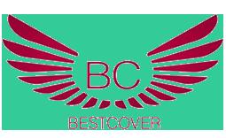 Bestcover logo