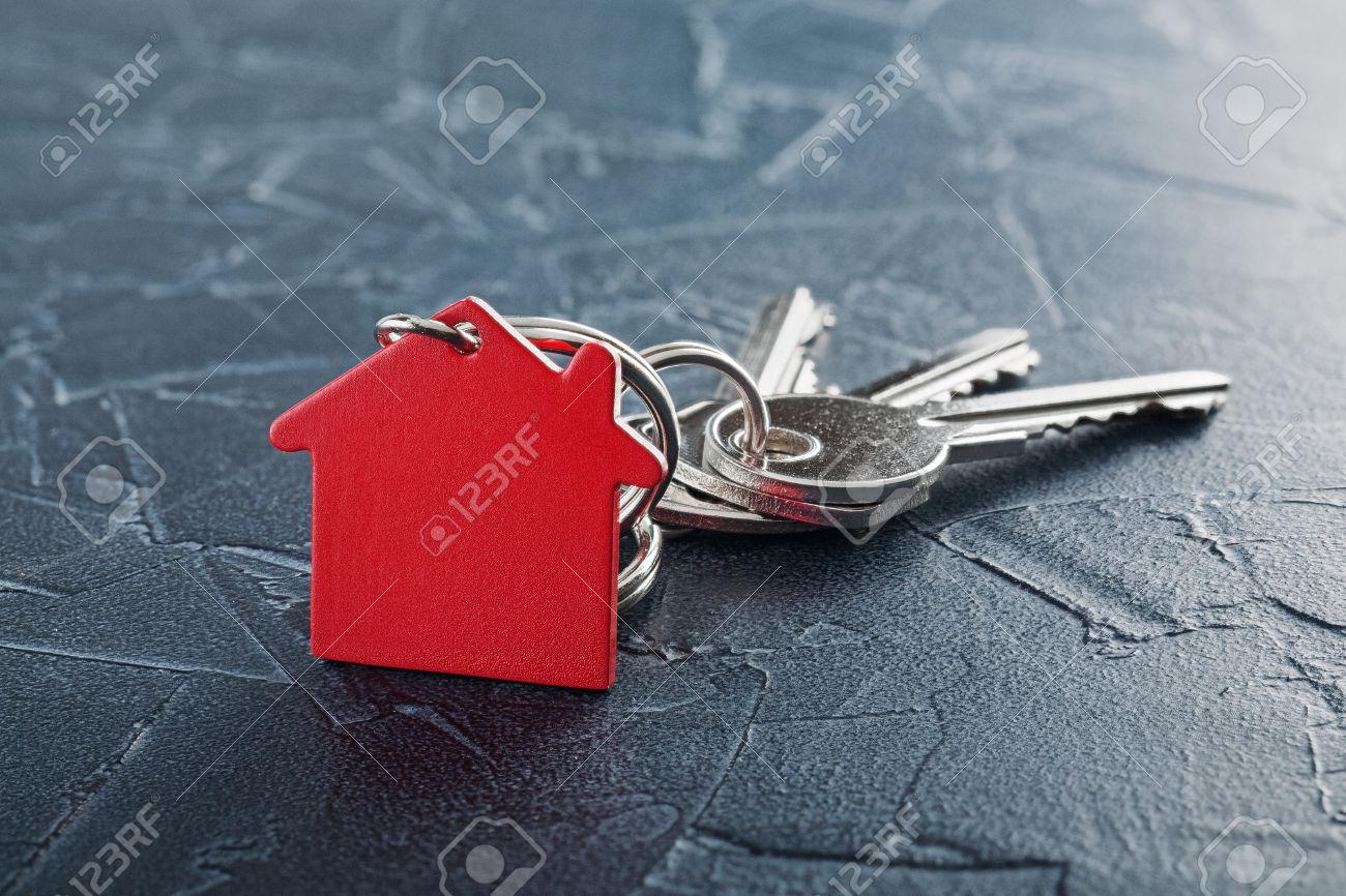 Lakástakarék - fundamenta