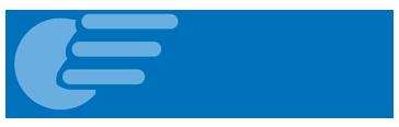 eub-utasbiztosítás logo